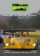 Pilbeam MP98 Brochure Download